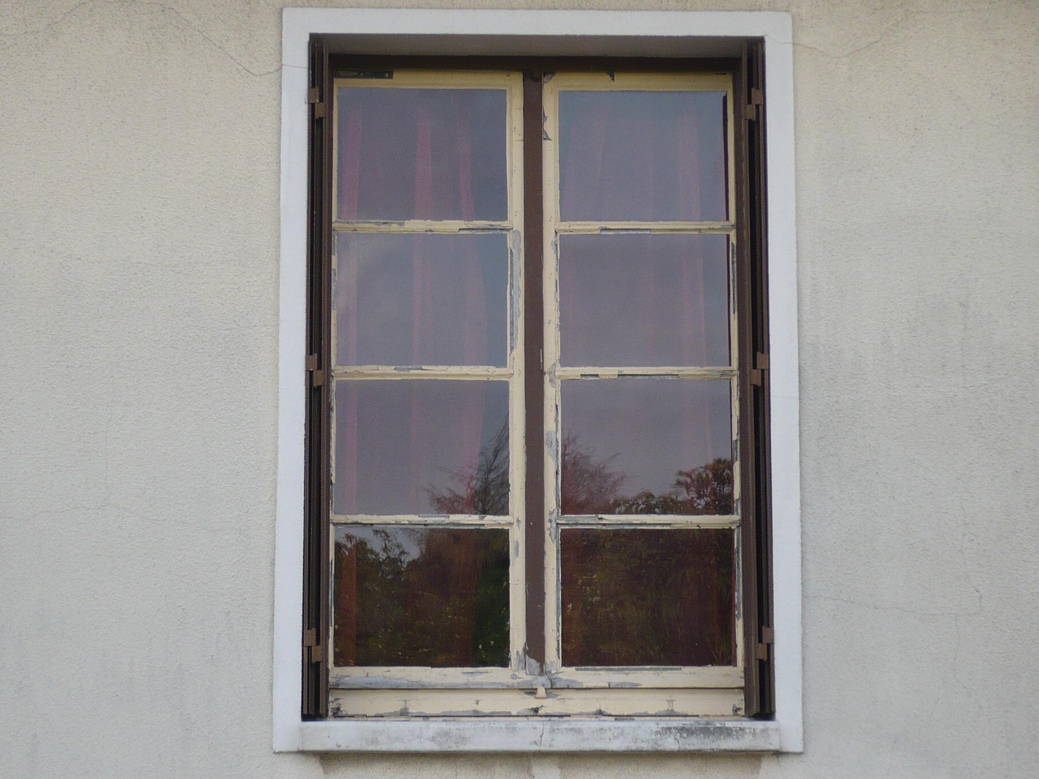 Fenêtre avant (2)