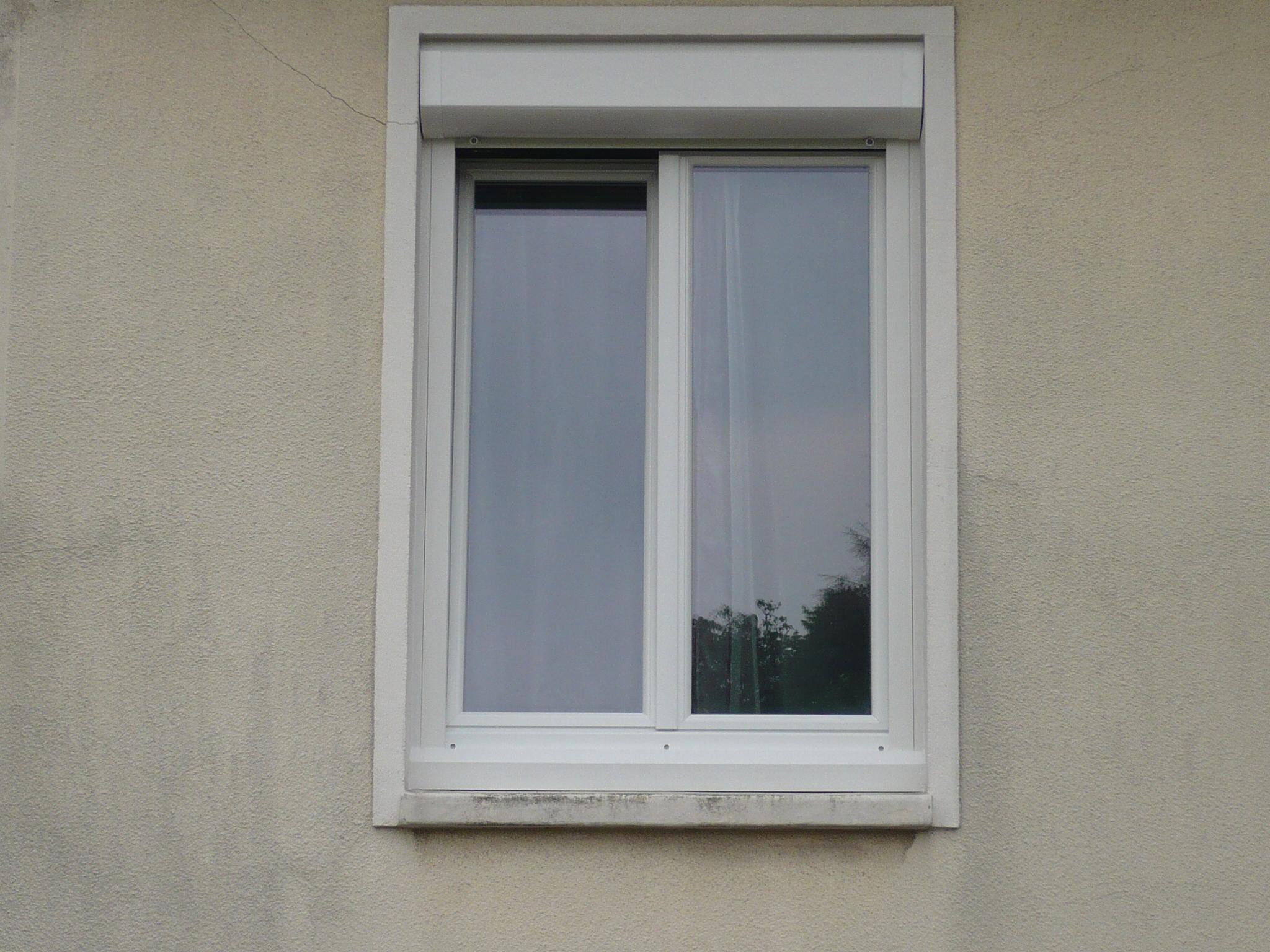 Fenêtre près (2)